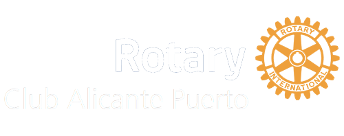 Rotary Club Alicante Puerto